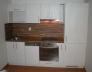 Korpus bílá_Woodline creme woodstock