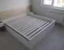 Postel - ložnice