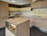 Kuchyně 2.1
