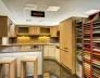 Kuchyně 3 celá