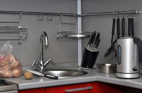 f6ac90ac4 ... tak trochu prázdná a neútulná a proto v naší nabídce naleznete širokou  škálu doplňků, které Vám budou zpříjemňovat vaření ve Vaší nové kuchyni od  nás.
